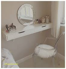 dresser best of white dresser with shelves white dresser with