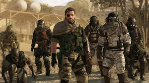 mgs5 africa map metal gear solid 5 the phantom guide specialist location guide