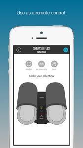Tony Little Massage Chair Homedics Massage On The App Store