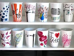 best 25 personalized travel mugs ideas on pinterest