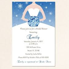 wedding invitations walmart citrus wedding invitations at walmart tags citrus wedding