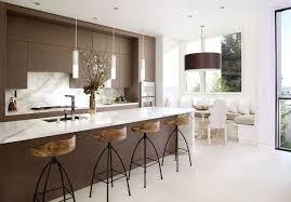 my kitchen design 2018 kitchen design trends kitchens by kathie