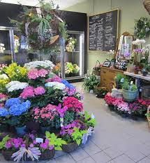 flowers shop concord flower shop city wide delivery in concord send flowers