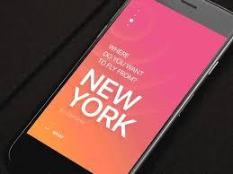 app design inspiration 1088 best ui design images on user interface app ui