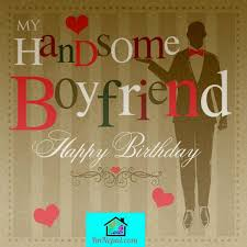 100 birthday wishes sms messages for boyfriend in english