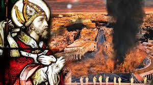 profecias cristianas para el 2016 profecía de san malaquías de los papas pedro el romano