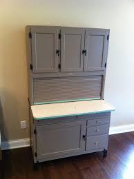 100 sellers kitchen cabinets 1929 hoosier 1 hoosier cabinet