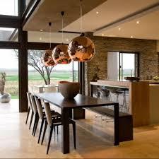 kitchen designs sa peenmedia com