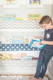 Sling Bookcase White by 25 Best Book Sling Ideas On Pinterest Chevron Bookshelf A