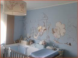 pochoir chambre chambre bébé princesse pochoir elephant chambre bebe avec
