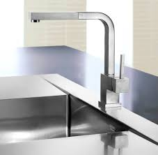 remarkable cool sink faucets photo ideas surripui net
