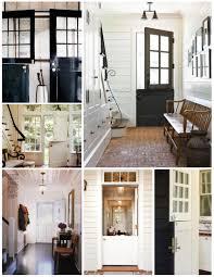 18 interior dutch door home depot top 20 double french