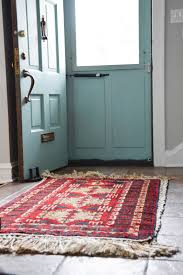 What Is A Rug Pad Do You Need A Rug Pad On Carpet Carpet Hpricot Com