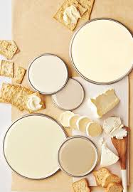 Golden Color Shades Creamy And Golden Bhg Palettes Pinterest