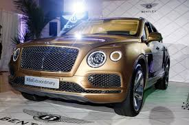 jeep bentley bentley naples contact bentley continental gt bentley flying