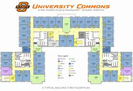 Fun Finder Floor Plans University Commons Housing U0026 Residential Life
