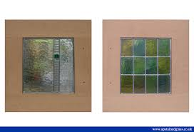glass kitchen cabinet doors uk kitchen cabinet doors ap stained glass