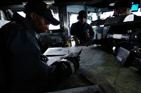 file us navy 101210 n file us navy 101210 n 3659b 026 quartermaster valissa durrell