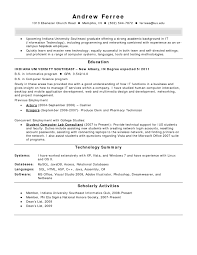 self wedding planner wedding planner contract template copywriter cover letter exles