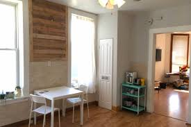 two bedroom on border of logan and avondale rents for 1 275