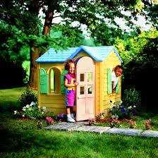 little tikes house little tikes yelloe country cottage