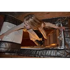 pull down attic stairs attic ladder