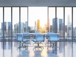 office cleaning companies in birmingham cleaning services birmingham