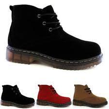 womens desert boots uk womens suede desert boots ebay