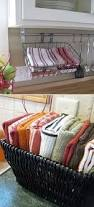 Declutter Kitchen Counters by Top 21 Awesome Ideas To Clutter Free Kitchen Countertops Amazing