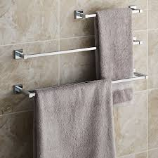 B Q Bathrooms Showers Bathroom Accessories Bathroom Fittings Fixtures Diy At B Q