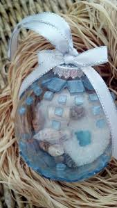 31 best christmas ball sea images on pinterest beach ornaments