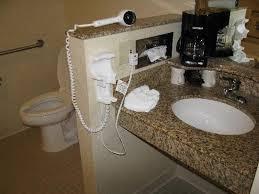 Accessible Bathroom Design Handicap Accessible Bathroom Sinks Crafts Home