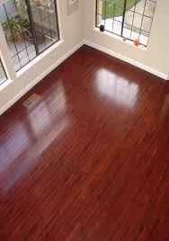 amazing cherry flooring cost 59 on minimalist design