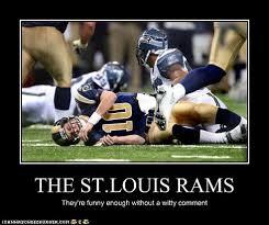 Rams Memes - 2012 nfl offseason st louis rams mock xtreme dynasty