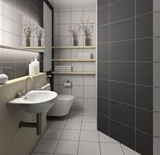 bathroom tile ideas on a budget bathroom interesting tiny and small bathroom makeovers with