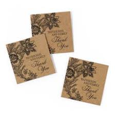 wedding favor tags wedding favor tags invitations by