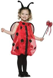 ladybug costume ladybug toddler costume mr costumes