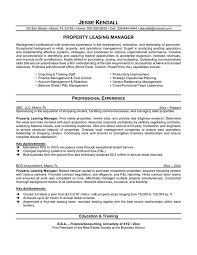 Leasing Agent Sample Resume Free by Best 25 Good Resume Templates Ideas On Pinterest Good Resume