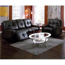 Palliser Office Furniture by Palliser Belfort Furniture Washington Dc Northern Virginia