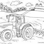 38 color farm images pertaining farm