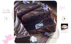 our favorite chocolate recipes for valentine u0027s day valentine u0027s