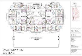 Palace Floor Plans Rmpl Shiva Palace Amenities Features