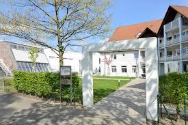 Einrichtung K He Seniorenzentrum Hanne Landgraf Haus Awo Karlsruhe