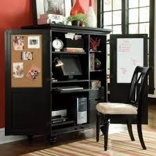 Computer Armoire Uk Ideas To Choose Best Computer Armoire U2013 Designinyou Com Decor