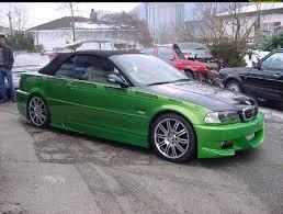 7 best ideas for my e46 images on pinterest e46 sedan sedans