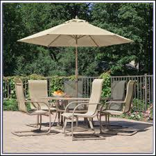 sears home decor awesome patio furniture covers sears home design planning creative