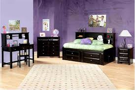 Black Twin Captains Bed Captains Bed With Storage And Trundle Home Beds Decoration