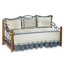 emily daybed bedding set bed bath u0026 beyond