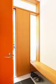 door design windows doors and more seattle enchanting ideas with
