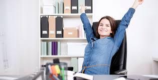 se muscler au bureau 6 exos de à faire au bureau generali vitality